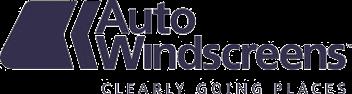 Auto-windscreen
